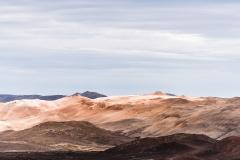 2449_Iceland