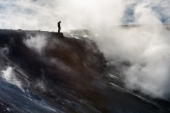 3882_Iceland