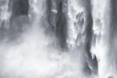 0028_Iceland