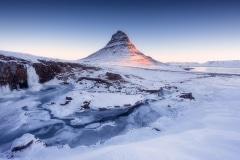 0112_Iceland