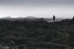 2058_Iceland