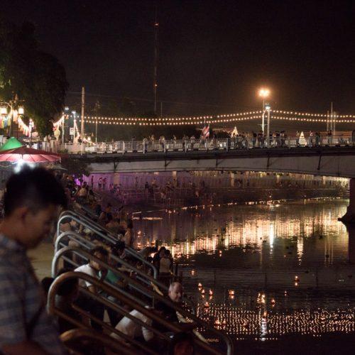 1164_Chiang_Mai