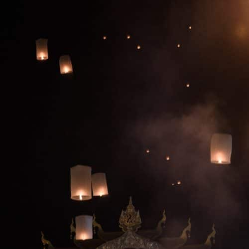 1431_Chiang_Mai